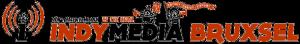 bxl.indymedia.org - Agenda (résumé)